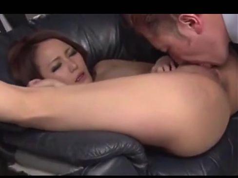 japan porn 319