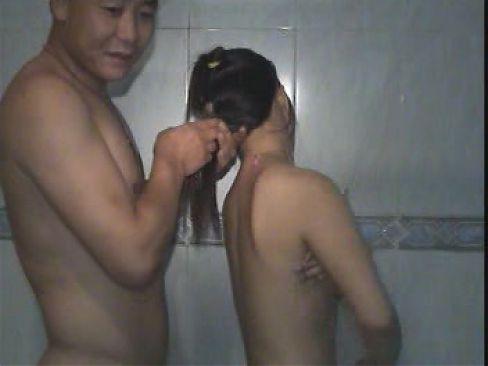 Hong Kong China sex classrooms27