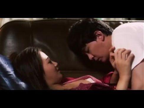 korean sexy scenes 11